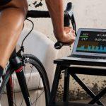 Corso Ciclisti Lezione 1