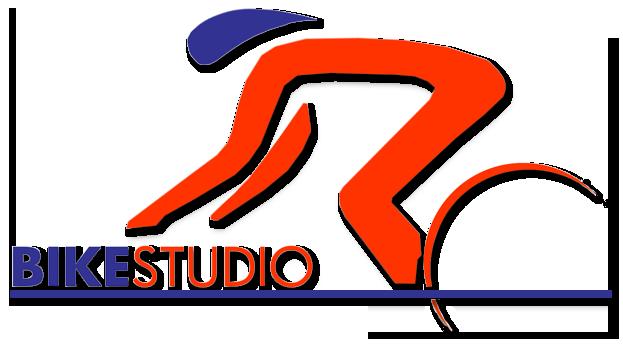 BikeStudio